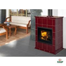 Купить BARACCA 8 TV - кафельный камин со встроенным теплообменником, заказать BARACCA 8 TV - кафельный камин со встроенным теплообменником по низким ценам 130 369 грн. ₴