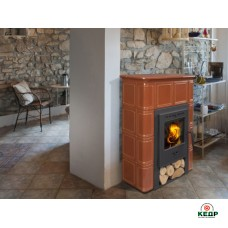 Купить CATANIA 1 - кафельный камин, заказать CATANIA 1 - кафельный камин по низким ценам 1 837€