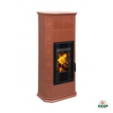 Купить ESTE 1 H - кафельный камин, заказать ESTE 1 H - кафельный камин по низким ценам 132 511 грн. ₴