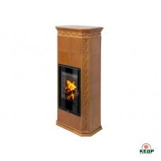 Купить ESTE 3 H - кафельный камин, заказать ESTE 3 H - кафельный камин по низким ценам 4 015€