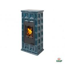 Купить ALAKO 3H - кафельный изразцовый камин, заказать ALAKO 3H - кафельный изразцовый камин по низким ценам 3 345€