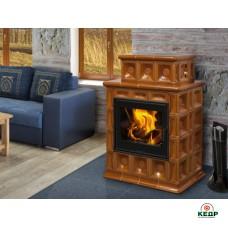 Купить BARACCA 4 - кафельный камин, заказать BARACCA 4 - кафельный камин по низким ценам 128 423 грн. ₴