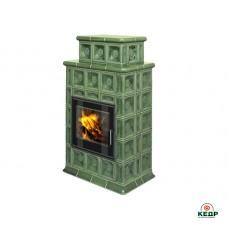Купить BARACCA 4N - кафельный камин, заказать BARACCA 4N - кафельный камин по низким ценам 130 994 грн. ₴