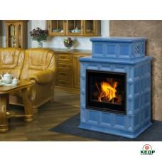 Купить BARACCA 7 - кафельный камин, заказать BARACCA 7 - кафельный камин по низким ценам 130 369 грн. ₴