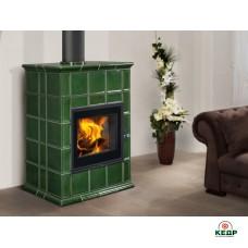 Купить BARACCA 8 - кафельный камин, заказать BARACCA 8 - кафельный камин по низким ценам 130 591 грн. ₴