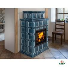 Купить BARACCA OU - кафельный камин, заказать BARACCA OU - кафельный камин по низким ценам 4 222€