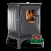Купить Iron Dog 01, заказать Iron Dog 01 по низким ценам 70 888 грн. ₴