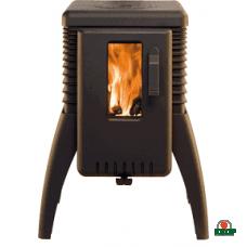Купить Iron Dog 02, заказать Iron Dog 02 по низким ценам 2 248€