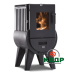 Купить Iron Dog 03, заказать Iron Dog 03 по низким ценам 2 662€