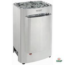 Купить каменка Club Combi мощностью 15.0 квт heater с парообразователем и автоматическим наполнением, заказать каменка Club Combi мощностью 15.0 квт heater с парообразователем и автоматическим наполнением по низким ценам 0€