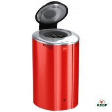 Купить Каменка Forte с мощностью 9,0 кВт с цифровой панелью управления, красный AFB9, заказать Каменка Forte с мощностью 9,0 кВт с цифровой панелью управления, красный AFB9 по низким ценам 0€