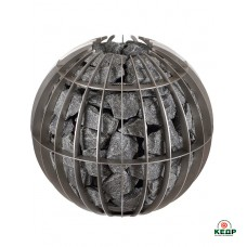 Купить каменка Globe мощностью 10.5 квт, заказать каменка Globe мощностью 10.5 квт по низким ценам 0€