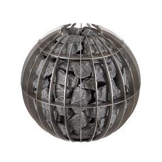 каменка Globe мощностью 10.5 квт