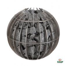 Купить Каменка Globe мощностью 6,9 кВт, заказать Каменка Globe мощностью 6,9 кВт по низким ценам 0€