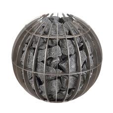 Каменка Globe мощностью 6,9 кВт