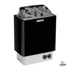 Купить Каменка KIP мощностью 6.0 кВт, заказать Каменка KIP мощностью 6.0 кВт по низким ценам 0€