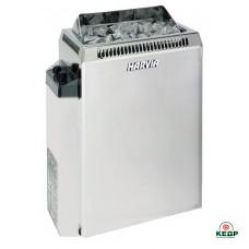 Купить каменка TOPCLASS мощностью 8,0 кВт, заказать каменка TOPCLASS мощностью 8,0 кВт по низким ценам 0€