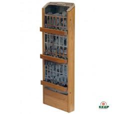 Купить каменка UNIO мощностью 3,6 кВт HNK3601E, заказать каменка UNIO мощностью 3,6 кВт HNK3601E по низким ценам 0€