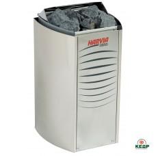 Купить каменка VEGA COMPACT мощностью 2,3 кВт BC23E, заказать каменка VEGA COMPACT мощностью 2,3 кВт BC23E по низким ценам 0€
