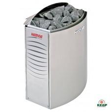 Купить Каменка VEGA мощностью 4.5 кВт BC45E, заказать Каменка VEGA мощностью 4.5 кВт BC45E по низким ценам 0€