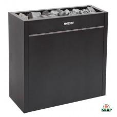 Купить каменка Virta Pro мощностью 15,8 квт, черный HL160, заказать каменка Virta Pro мощностью 15,8 квт, черный HL160 по низким ценам 0 грн. ₴