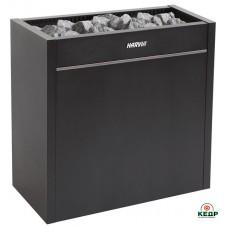 Купить каменка VIRTA PRO мощностью 21,6 кВт, черный HL220, заказать каменка VIRTA PRO мощностью 21,6 кВт, черный HL220 по низким ценам 0€