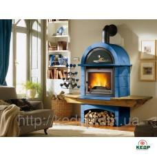 Купить Каминная печь La Nordica Falo 1L, заказать Каминная печь La Nordica Falo 1L по низким ценам 4 769 грн. ₴