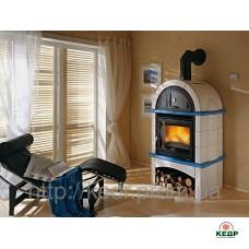 Купить Каминная печь La Nordica Falo 1XL, заказать Каминная печь La Nordica Falo 1XL по низким ценам 4 454€