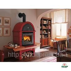 Купить Каминная печь La Nordica Falo 2L, заказать Каминная печь La Nordica Falo 2L по низким ценам 4 769 грн. ₴
