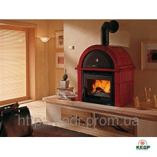 Купить Каминная печь La Nordica Falo 2S, заказать Каминная печь La Nordica Falo 2S по низким ценам 4 253 грн. ₴