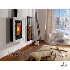 Купить Каминная печь La Nordica Plasma 80V:30, заказать Каминная печь La Nordica Plasma 80V:30 по низким ценам 1 421€