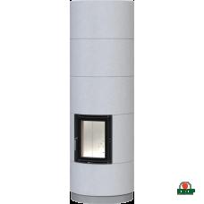 Купить Каминная система Brunner KSO 33 r with thermal concrete cladding, заказать Каминная система Brunner KSO 33 r with thermal concrete cladding по низким ценам 6 007 грн. ₴