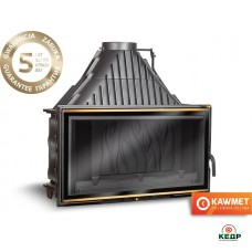 Купити Камінна топка KAWMET W12 (19.4 kW), замовити Камінна топка KAWMET W12 (19.4 kW) за низькими цінами 33594 грн. ₴