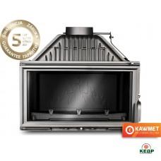 Купить Каминная топка KAWMET W15 (18 kW), заказать Каминная топка KAWMET W15 (18 kW) по низким ценам 817€