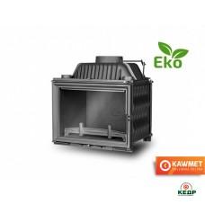 Купити Камінна топка KAWMET W17 (12.3 kW) EKO, замовити Камінна топка KAWMET W17 (12.3 kW) EKO за низькими цінами 15444 грн. ₴