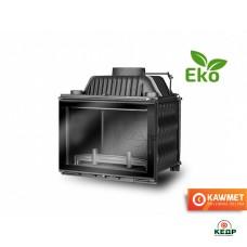 Купить Каминная топка KAWMET W17 Dekor (12.3 kW) EKO, заказать Каминная топка KAWMET W17 Dekor (12.3 kW) EKO по низким ценам 13 393 грн. ₴