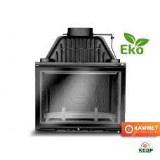 Купити Камінна топка KAWMET W17 Dekor (16.1 kW) EKO, замовити Камінна топка KAWMET W17 Dekor (16.1 kW) EKO за низькими цінами 24120 грн. ₴