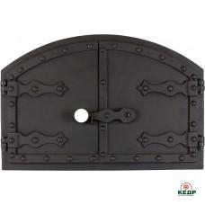 Купить Хлебные дверцы DELTA Langallo 540х360, заказать Хлебные дверцы DELTA Langallo 540х360 по низким ценам 122€
