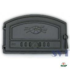 Купить Хлебные дверцы SVT-421, заказать Хлебные дверцы SVT-421 по низким ценам 179€