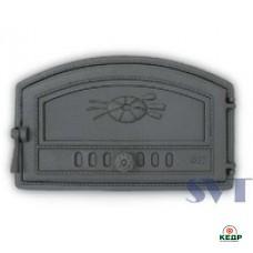 Купить Хлебные дверцы SVT-422, заказать Хлебные дверцы SVT-422 по низким ценам 179€