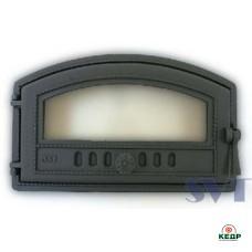 Купить Хлебные дверцы SVT-423, заказать Хлебные дверцы SVT-423 по низким ценам 6 090 грн. ₴