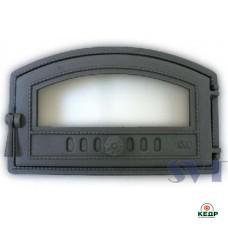 Купить Хлебные дверцы SVT-424, заказать Хлебные дверцы SVT-424 по низким ценам 196€