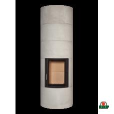 Купить Камин Kit System BSO 01, заказать Камин Kit System BSO 01 по низким ценам 5 995€