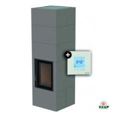 Купить Kit System BSO 02 + EAS, заказать Kit System BSO 02 + EAS по низким ценам 7 459€