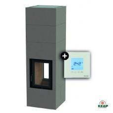 Купить Kit System BSO 02 Tunnel + EAS, заказать Kit System BSO 02 Tunnel + EAS по низким ценам 8 706€