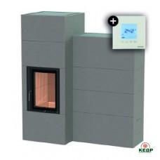 Купить Kit System BSO 03 + EAS, заказать Kit System BSO 03 + EAS по низким ценам 313 530 грн. ₴
