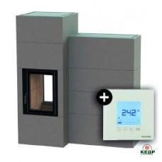 Купить Kit System BSO 03 Tunnel + EAS, заказать Kit System BSO 03 Tunnel + EAS по низким ценам 354 680 грн. ₴