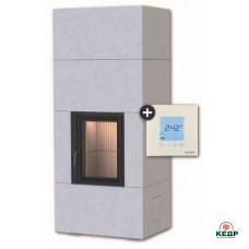 Купить Kit System BSO 04 с водяным контуром + EAS, заказать Kit System BSO 04 с водяным контуром + EAS по низким ценам 8 168€