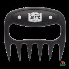 Купить Когти для мяса Oklahoma Joe`s, заказать Когти для мяса Oklahoma Joe`s по низким ценам 850 грн. ₴