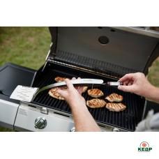 Купить Лопатка с вмонтированным термометром, заказать Лопатка с вмонтированным термометром по низким ценам 1 350 грн. ₴